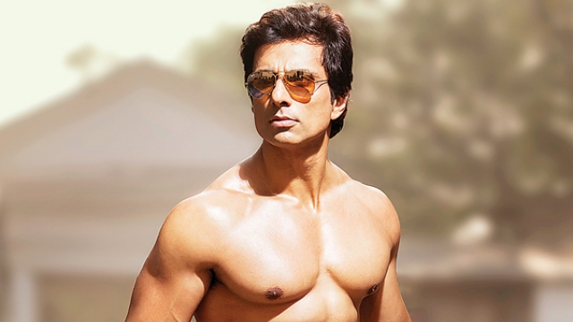 Unexpected and unique honour granted for Sonu Sood!