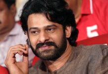 Surprising Facts on Baahubali Star Prabhas