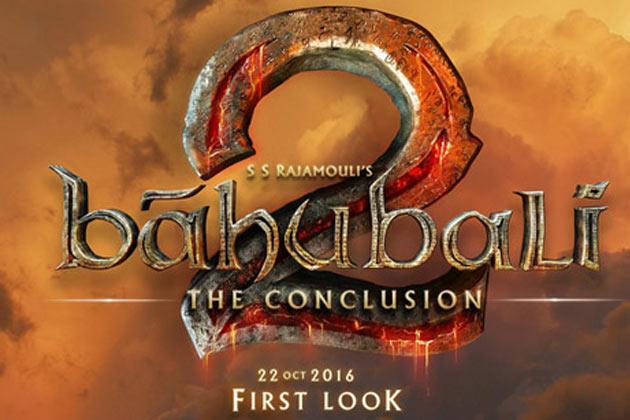 the-baahubali-2-us-deal-has-been-closed-alas