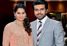 Upasana opens up about children and rumours