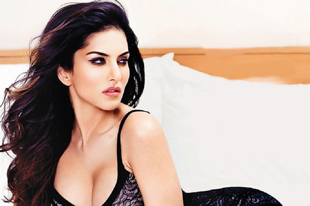 will-sunny-leone-be-really-part-of-guntur-talkies-sequel
