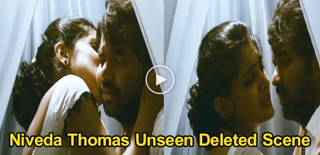 actress-niveda-thomas-unseen-deleted-scene