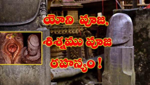 amazing-facts-about-yoni-pooja-sishnam-pooja