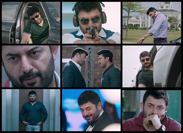 arvind-swamy-is-now-hot-property-in-tollywood