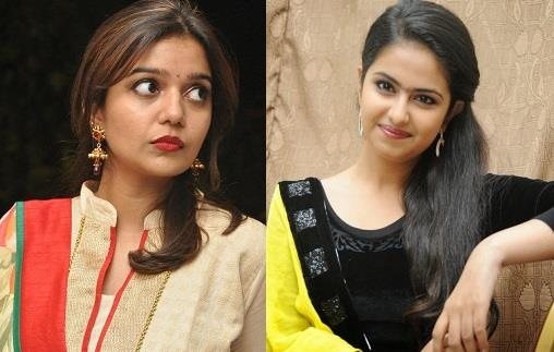 avika-took-18-lakh-to-do-swathi-rejected-role