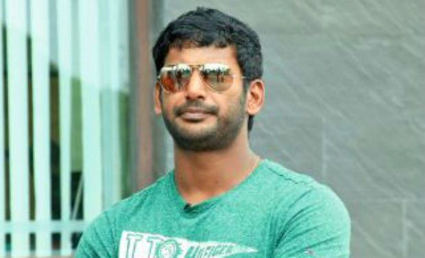 Film Producers Council Suspends Hero's Production House