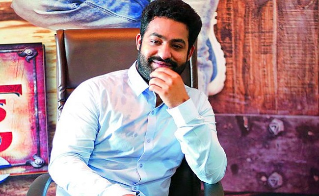 jr-ntr-rests-for-three-months