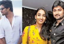 Natural star Nani to become a father soon