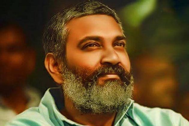 Rajamouli to Direct Bollywood Stars
