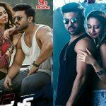ram-charan-tej-dhruva-movie-first-look-hd-ultra-hd-posters-wallpapers
