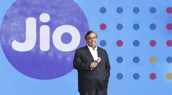 Reliance Jio Broadband All set to offering 600GB Fast Internet @ Rs.500!