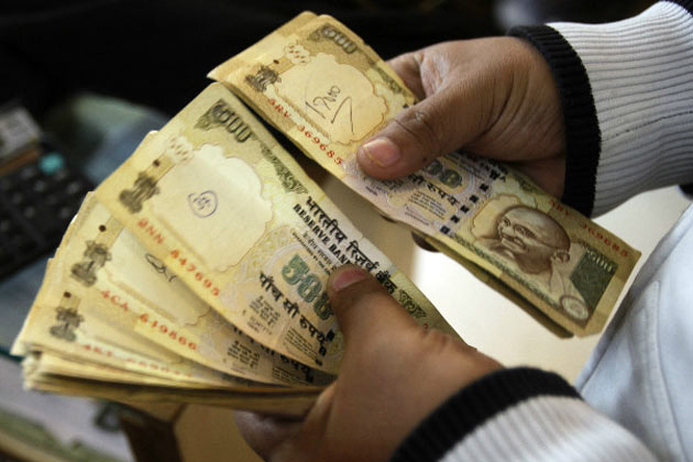 Rs. 500 and Rs. 1000 Notes Validity Extention Finally, this news comes as a breather to those who have been rushing around this past week following the Rs. 500 and Rs. 1000 denomination currency ban. The Central Government has given an extension on the validity of older Rs 500 and Rs 1000 denomination currency notes. Earlier there was a dead line till Monday the 14th November. Now that has been extended to 24th of November but only for certain or select transactions. Those people with old currency notes can use the demonetized notes at locations like government hospitals, petrol stations, burial grounds and milk booths even the private medical stores. They can even buy cooking gas cylinders and use the notes at the government run cooperative shops etc. until the 24th of November. After the sudden and shocking decision by Central Government, the Prime Minister Narendra Modi chaired a meeting of government officials to announce some measures. Late on Sunday night, the PM announced measures to ease the burden that people are facing ever since the Rs 500 and Rs 1000 currency scrapping of old notes was announced around a week back. A special task force comprising of bank officials and the RBI as well as the finance ministry has been set up to hasten up the process for the re calibration of ATMs. So now the ATMs will be able to dispense new Rs 500 and Rs 2000 currency notes. It will still take a process of two to three weeks like the Finance Minister said earlier. Presently the government and banks are struggling with the public's requirement that is forced to stand in long queues outside ATMs and in overcrowded banks. It will take 2 weeks longer before the current situation is expected to stay on until the 2 lakh ATMs are recalibrated.