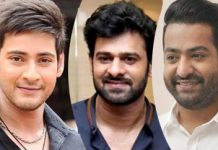 Tollywood Stars Who Rejected Gali's Offer