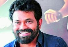 Director Sukumar is off to Paris for a Vacation