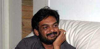 'Moodu Kothulu- Oka Meka' be the Puri's Next Film