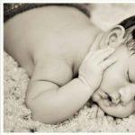 Allu ARjun sneHA Reddy Daughter Name is Allu ARHA