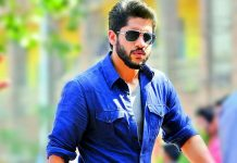 Chaitu is Playing Safe with Small Films