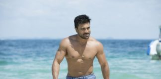 Dhruva to open the ways by entering million dollars club!