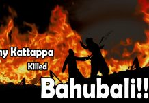 kattappa-killed-baahubali