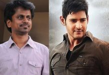 Mahesh 23 Satellite still open!!