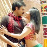 My Career is ruined by Pawan's Disaster film – Nikesha Patel