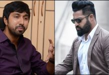 NTR Ok to Bobby, Rejects Kona for Next Film!!