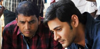 PVP Out and Dil Raju In for Mahesh Babu next Project
