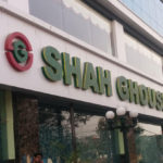 Shah Gouse Restaurant Rubbishes Dog Meat Rumors