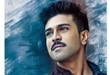 Will Demonetization affect Dhruva