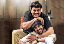 Chiranjeevi gives full Freedom to Charan!!!