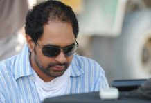 Director Krish on GPSK in 79 Days