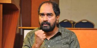 Director Krish responded seriously over Gautamiputra Satakarni criticism