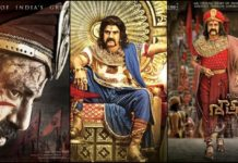 Gautamiputra Satakarni First Day Box Office Collections
