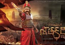 Gautamiputra Satakarni Movie Review Rating