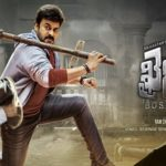 Khaidi No 150 1st Day Box Office Collections