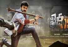 Khaidi-No-150-3rd-Day-Collection-3-Days-Box-Office-Friday-Remains-Super-Strong