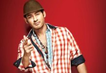 Mahesh Babu upcoming Projects announced