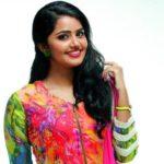 Mytri Movie Makers clarifies rumors on Anupama Parameswaran