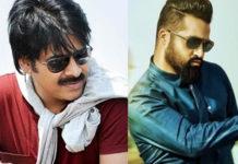 Pawan Kalyan and NTR to Clash at Box Office