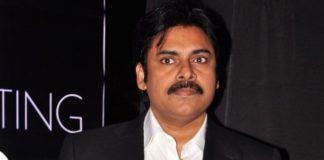Pawan Kalyan supports Jallikattu