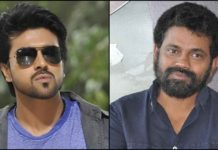 Ram Charan and Sukumar movie gets a Launch date