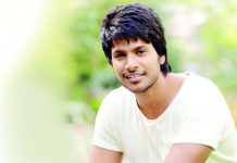Sundeep Kishan to have 5 releases in 2017!