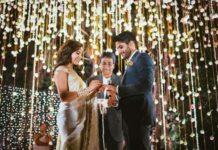 Samantha and Chaitanya Marraige date- Complete details