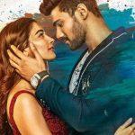 Bellamkonda Srinivas Sakshyam Movie First Look ULTRA HD Posters WallPapers   Pooja Hegde