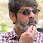 Jagapathi Babu Opens Up on his Affair With Soundarya