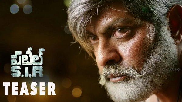 jagapathi babu all movies list watch online in english