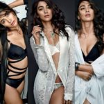 Pooja Hegde MAXIM Hot Photo Shoot ULTRA HD Photos, Stills | Pooja Hegde for Maxim India Magazine Images, Gallery