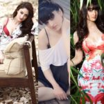 Sandeepa Dhar Latest Photo Shoot ULTRA HD Photos, Stills, Images, Gallery, Pics