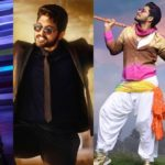 Allu Arjun Latest New HD Stylish Photos, Images HD Latest Photos, Stills | Allu Arjun Duvvada Jagannadam Latest HD Photos, Images