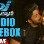 DJ – Duvvada Jagannadham Full Songs Jukebox | Allu Arjun, Pooja Hegde, Harish Shankar, Devi Sri Prasad